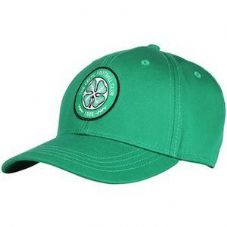 OF802 ADULT CELTIC FC CORE CAP